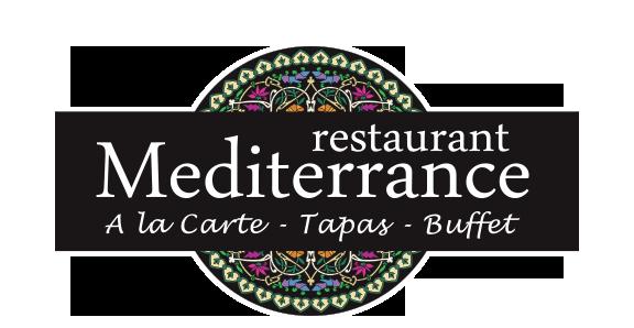 Uit eten in Apeldoorn – Mediterrance Restaurant